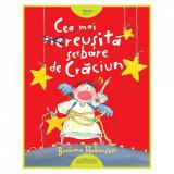 Cumpara ieftin Cea Mai Reusita Serbare De Craciun, Barbara Robinson