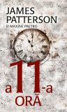 A 11-a oră