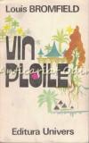 Cumpara ieftin Vin Ploile - Louis Bromfield