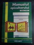 Manualul Apicultorului - Coltiv ,544686