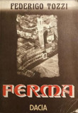 Ferma Federigo Tozzi, Dacia, 1989
