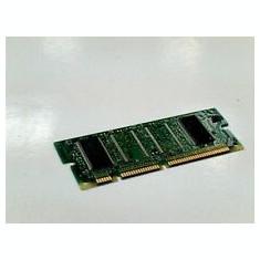 Memorie imprimanta HP LaserJet 4100n 16MB DIMM Memory Module RAM C4168-60003