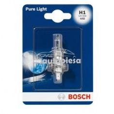 Bec Bosch H1 Quick 12V 55W 1 987 301 005