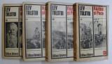 Lev Tolstoi - Război și pace ( vol. III )