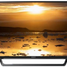 Televizor LED Sony 80 cm (32inch) KDL32WE610BAEP, HD Ready, Smart TV, WiFi, CI+