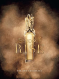 Beyonce Rise EDP 100ml pentru Femei
