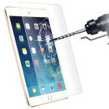 Folie Sticla iPad Air Air 2 Tempered Glass Ecran Display LCD