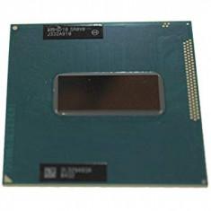 Procesor Intel Core i7-3632QM 2.20GHz, 6MB Cache, Socket rPGA988B