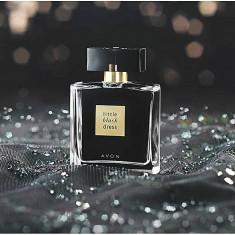Little Black Dress 50 ml AVON SIGILAT ORIGINAL