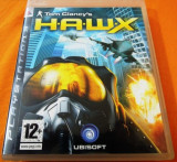 Tom Clancy's H.A.W.X., Ps3, original, alte sute de titluri