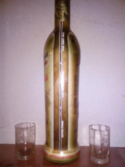 Țuică de prune