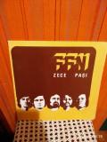 -Y- FFN - ZECE PASI    DISC VINIL LP ( DISC 2 )