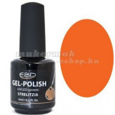 Gel UV 15ml - Strelitzia 186