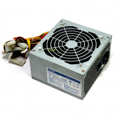 Sursa Enlight GPS-350AB C . 3 X SATA. 3 x Molex 350W second hand