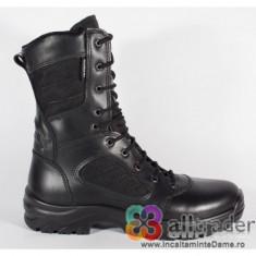 Bocanci/Ghete Kombat Negri Militari, Jandarmi, Paza Profesionali, Pentru Munte Si Conditii Grele (Cod: 403)