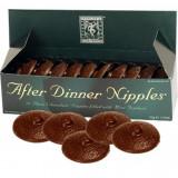 Ciocolata After Dinner Nipples