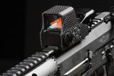 DISPOZITIV DE OCHIRE ULTRA SHOT M-SPEC FMS