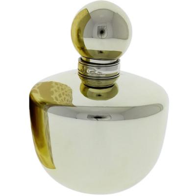 Something Gold Apa de parfum Femei 100 ml foto