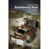Revolutionary Road - Richard Yates, Vellant