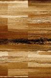 Cumpara ieftin Covor Spinel Cinnamon, Wilton