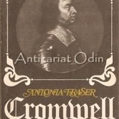 Cromwell I, II - Antonia Fraser