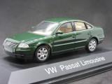 Macheta Volkswagen Passat b5.5 Schuco 1:43