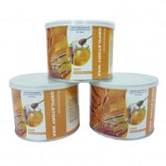 Ceara traditionala naturala, 400 g