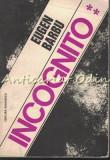 Incognito II - Eugen Barbu