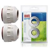 Juwel Inel Etansare High-Lite T5 92003, 16mm