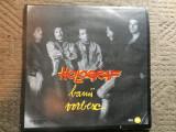 Holograf banii vorbesc album disc vinyl lp muzica rock pop electrecord EDE 04060, VINIL
