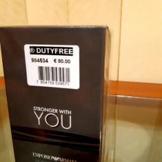 Parfum Emporio Armani You 100ml, Apa de toaleta, 100 ml, Paco Rabanne