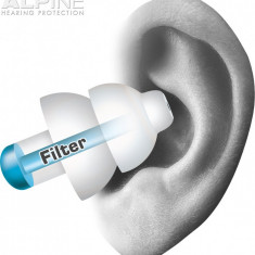 Swim Safe – Dopuri de urechi pt. inot
