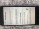 Vând IPhone SE 2020 64 gb, Alb, Neblocat, 64GB