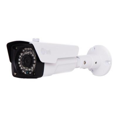 Camera Supraveghere iUni ProveCam AHD 821, CMOS, 720p, 36 led IR, lentila fixa 3.6mm foto