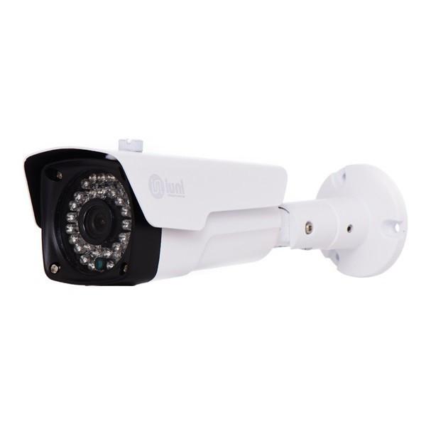 Camera Supraveghere iUni ProveCam AHD 821, CMOS, 720p, 36 led IR, lentila fixa 3.6mm