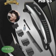 Masina de tuns Hausberg HB 55