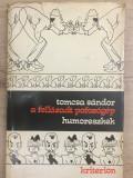 Tomcsa Sandor - A fellazadt pofozogep - humoreszkek - 1076