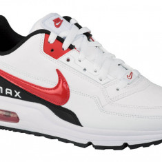 Incaltaminte sneakers Nike Air Max LTD 3 BV1171-100 pentru Barbati