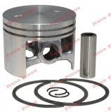 Piston complet drujba Stihl MS 340, MS 360, 034, 036 GMI Ø 48mm