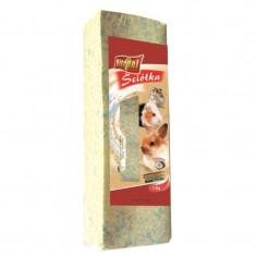 Talas cu aroma de cocos Vitapol, 1.1 kg