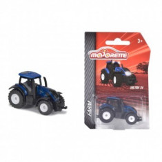 Tractor copii 3+ ani Valtra T4