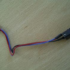 Mufa de alimentare Fujitsu S761