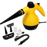 Cumpara ieftin Curatator cu aburi Steam Cleaner