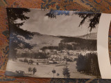 Vatra Dornei - Vedere - necirculata rpr