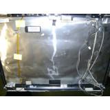 Capac display - lcd cover laptop Hp Pavillion DV9500