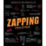 Zapping prin stiinte - Larousse