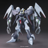 1/144 HGUC RX-160S Byarlant Custom (model kit)