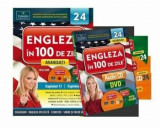 Set.Engleza in 100 de zile Nr.24 (capitolul 47 si 48)/***