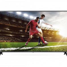 Televizor LG LED Smart TV 49UU640C 125cm Ultra HD 4K Black