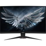 Monitor LED Gaming Curbat Gigabyte Aorus CV27F 27 inch 1ms Black